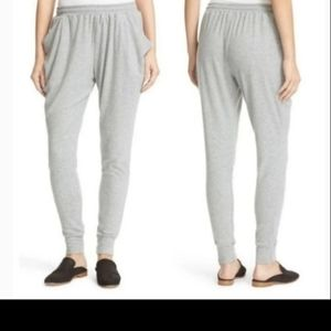 "Free People ""Everyone Loves This Jogger"""